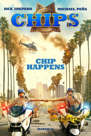CHIPS_Poster
