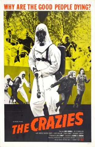 Crazies_1973_Poster