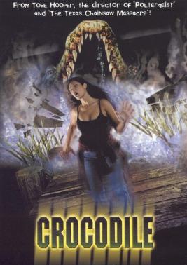Crocodile_Poster