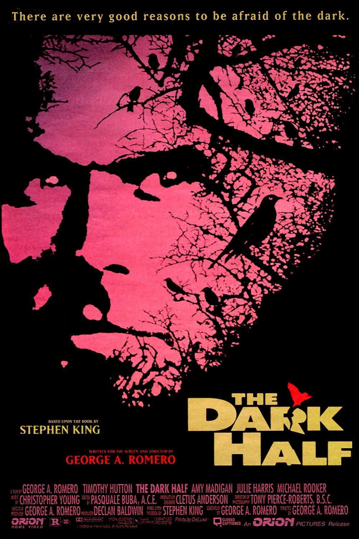 Dark_Half_Poster
