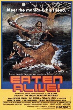 Eaten_Alive_Poster
