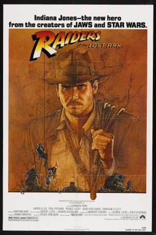 Indiana_Jones_Raiders_Poster