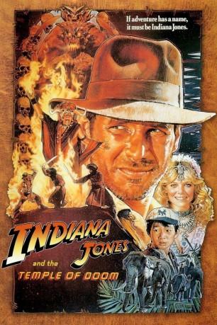Indiana_Jones_Temple_Poster