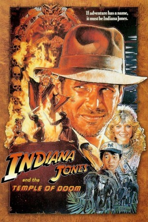 Indiana_Jones_Temple_Poster