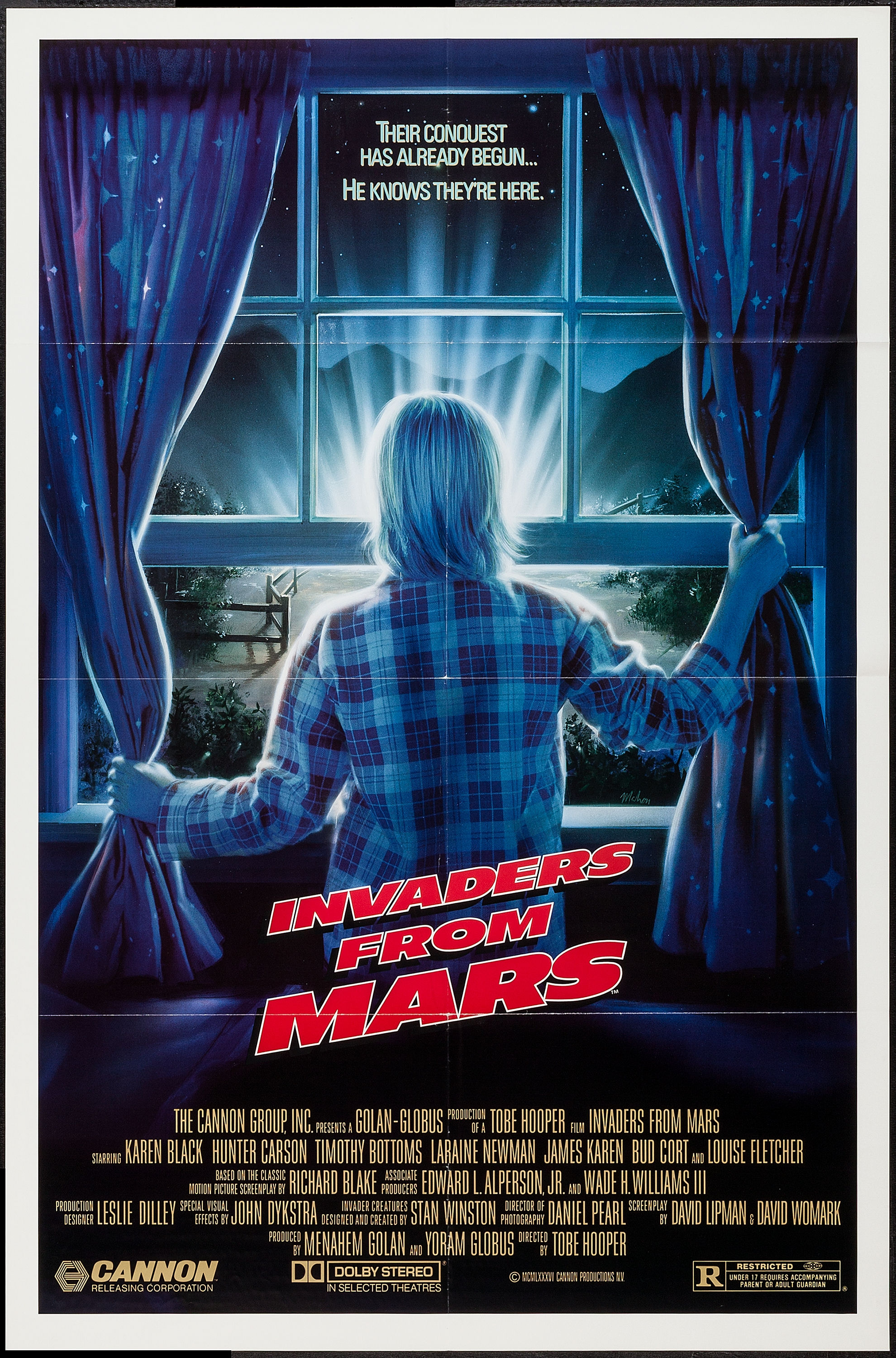 Invaders_From_Mars_Poster