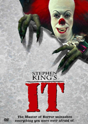 It_1990_poster