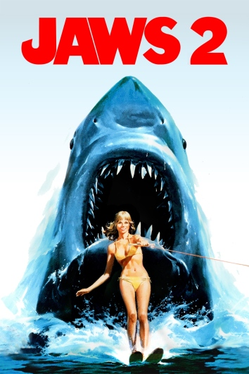 Jaws_2_Poster