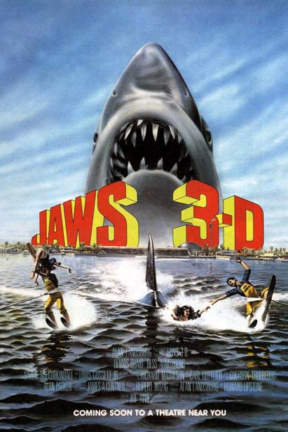 Jaws_3D_Poster