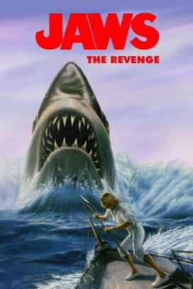 Jaws_the_Revenge_Poster