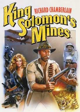 King_Solomons_Mines_Poster