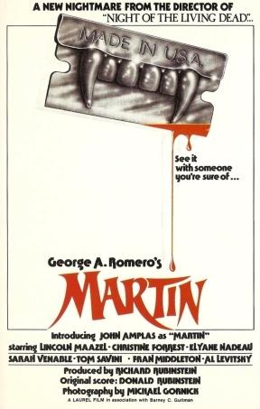 Martin_Poster