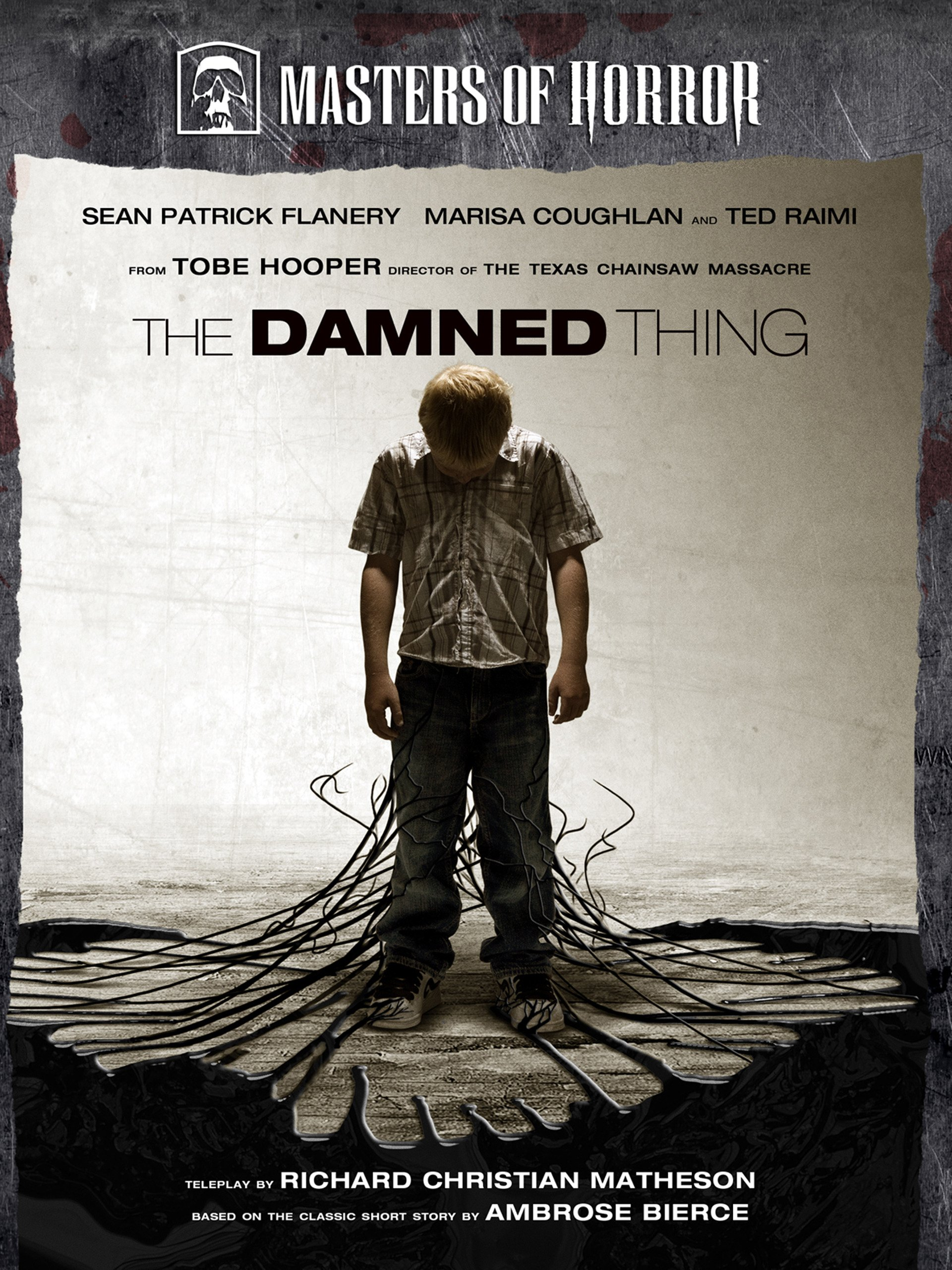 Masters_damned_thing