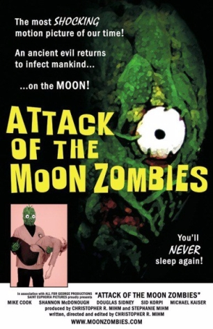 Mihm_Attack_Moon_Zombie_Poster