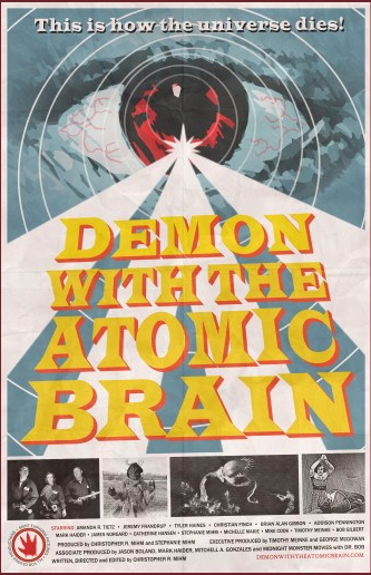 Mihm_Demon_Atomic_Brain_Poster