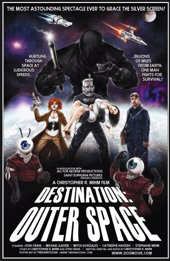 Mihm_Destination_Outer_Space_Cover