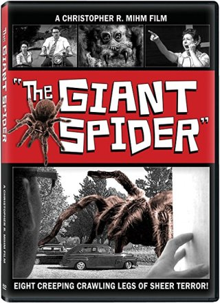 Mihm_Giant_Spider_Poster