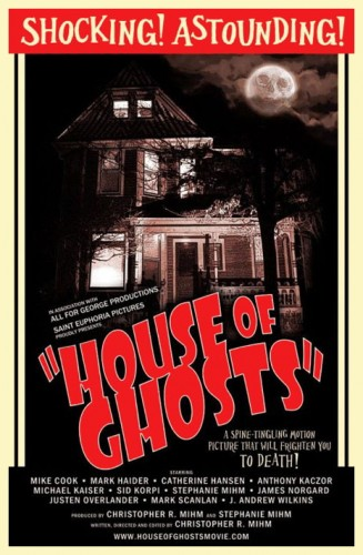 Mihm_House_Ghosts_Poster