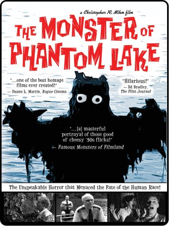 Mihm_Monster_Phantom_Cover