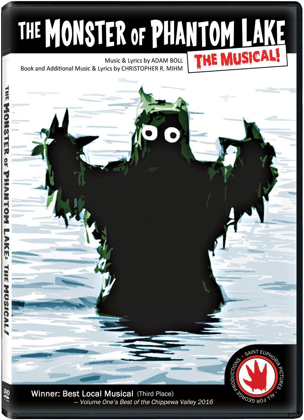 Mihm_Monster_Phantom_Musical_Cover