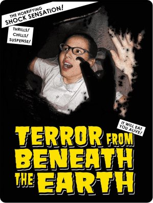 Mihm_Terror_Beneath_Earth_Cover
