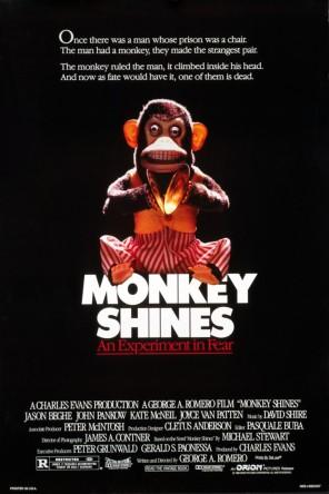 Monkey_Shines_Poster