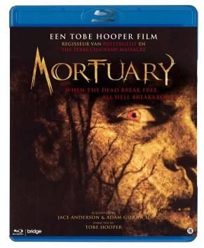 Mortuary_Cover