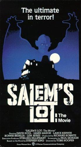 Salems_Lot_Poster