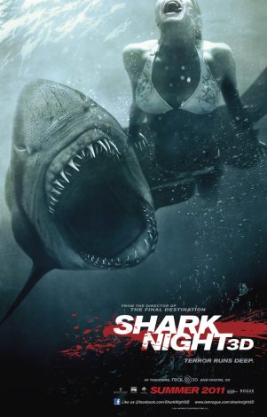 Shark_Night_Poster