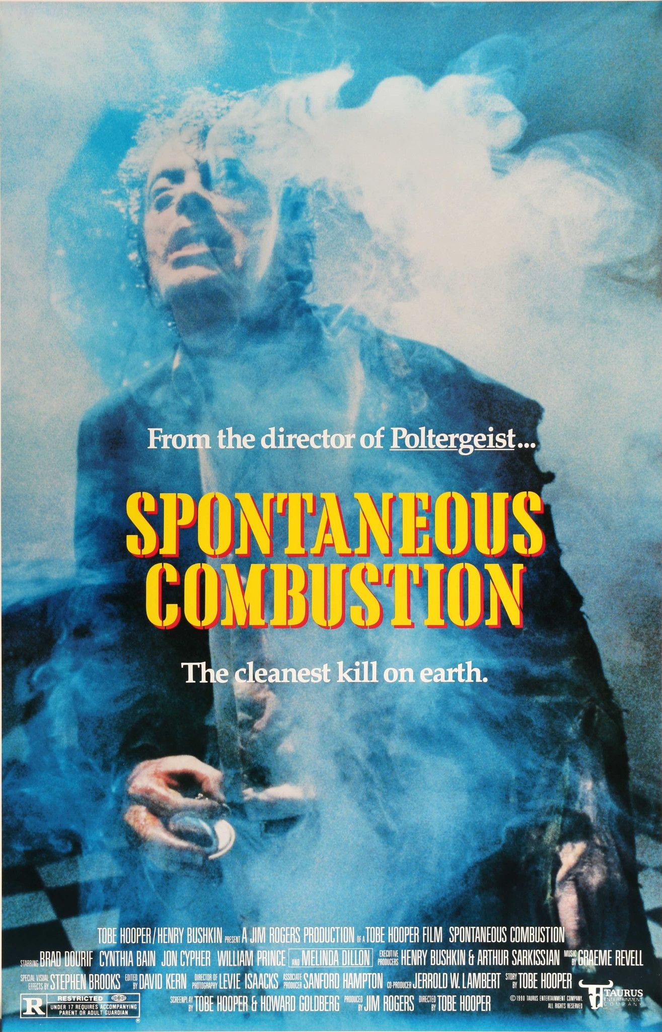 Spontaneous_Combustion_Poster