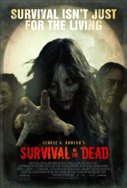 Survival_of_the_Dead_poster