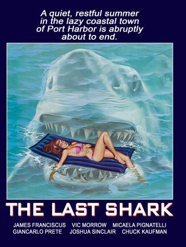 the_Last_Shark_Poster