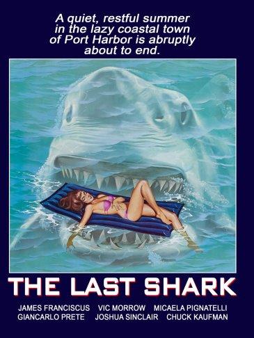 the_Last_Shark_Poster