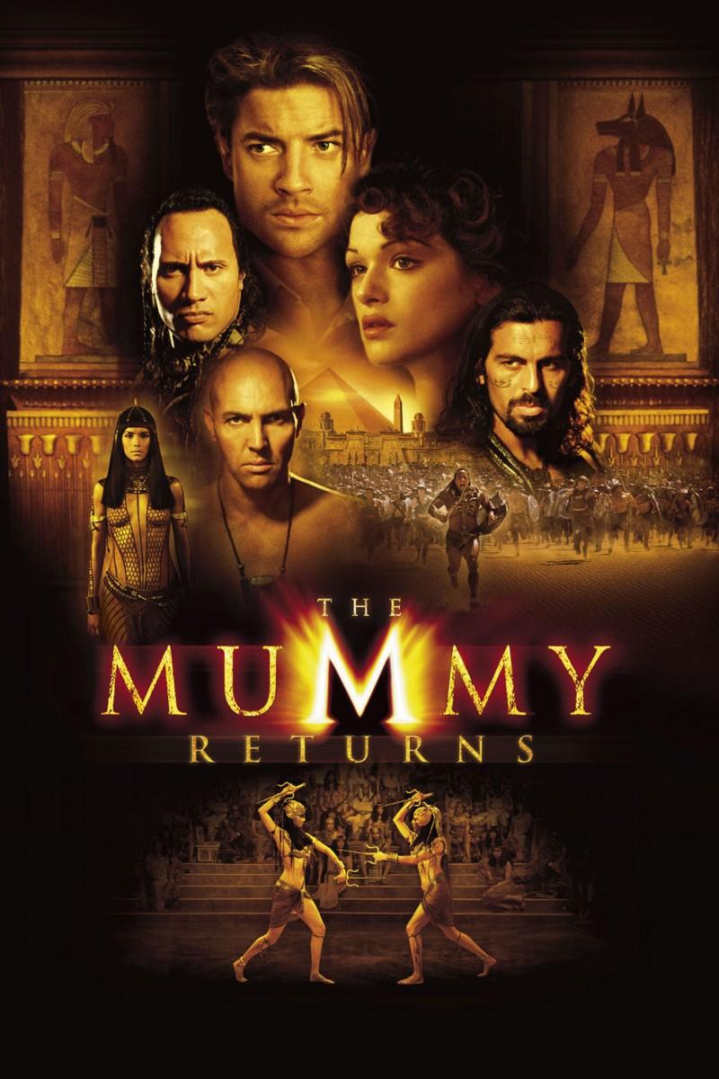 The_Mummy_Returns_poster