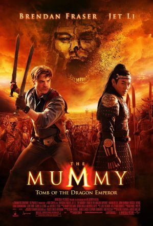The_Mummy_Tomb_Poster