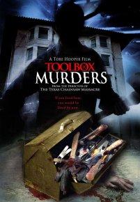 Toolbox_Murders_Poster