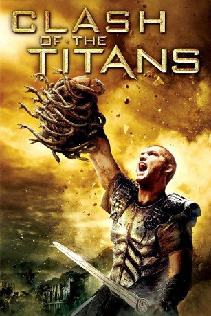 Clash_of_the_Titans_2010_Poster