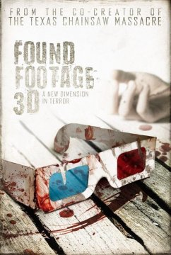 Found_Footage_3D_Poster