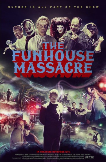 Funhouse_Massacre_Poster