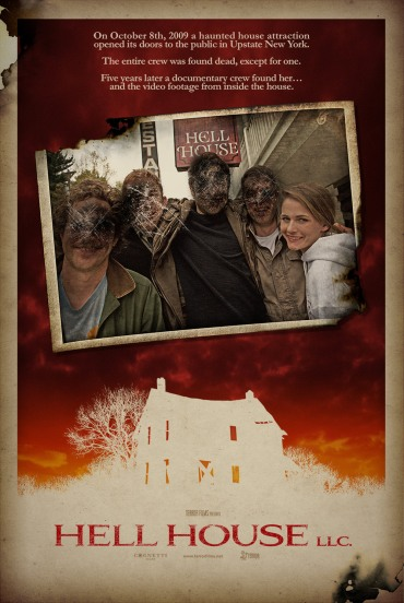 Hell_House_LLC_Poster