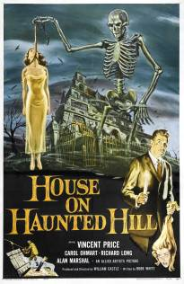 House_On_Haunted_Hill_1959_Poster