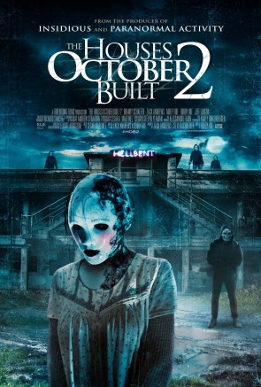 Houses_October_Built_2_Poster