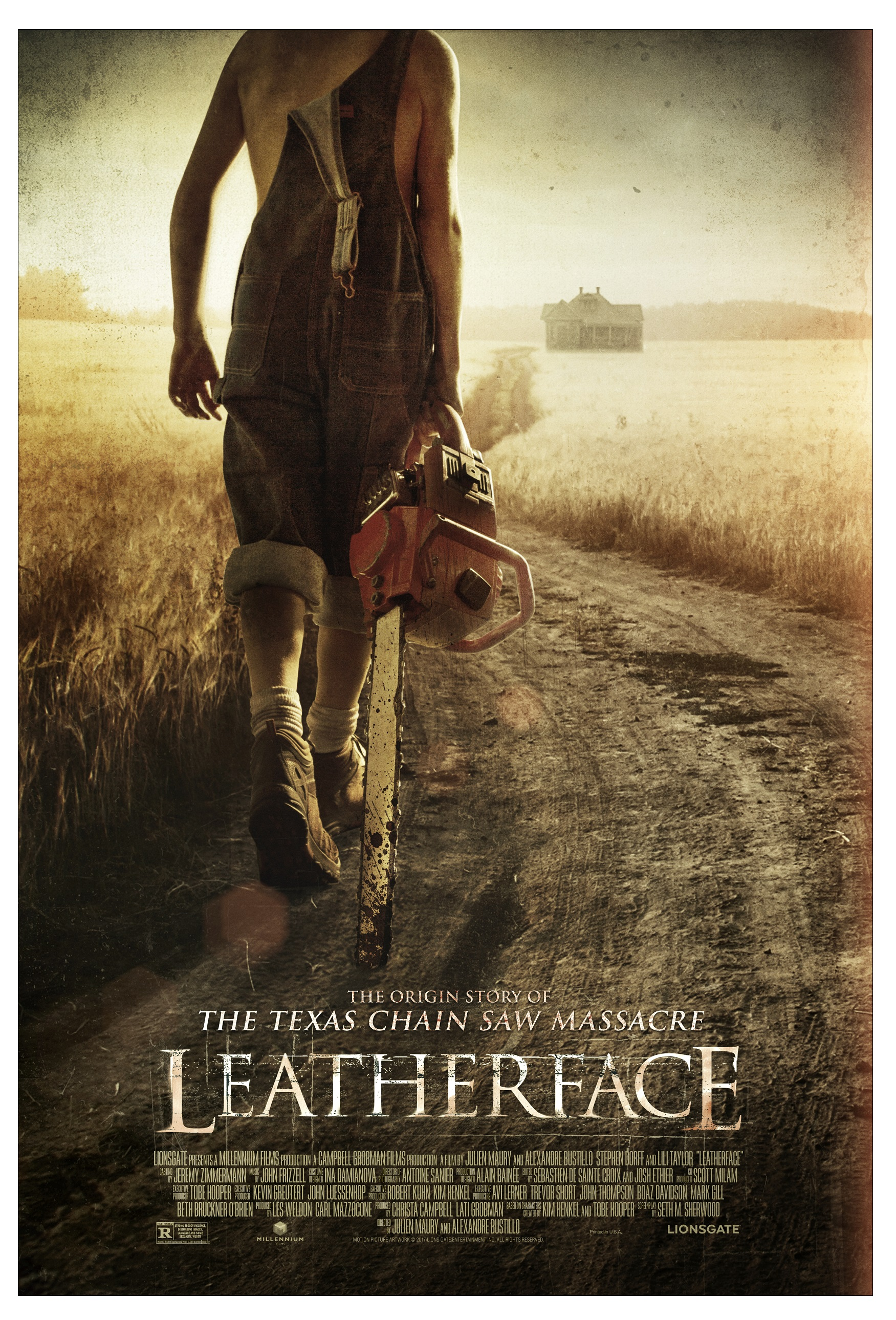 Leatherface_2017_Poster