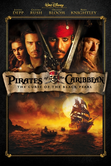 Pirates_of_Caribbean_Curse_Poster