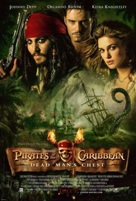 Pirates_of_Caribbean_Dead_Mans_Chest_Poster