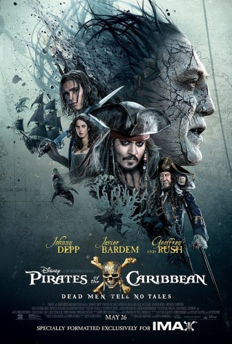 Pirates_of_Caribbean_Dead_Men_Poster