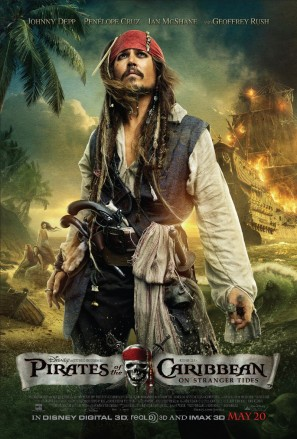 Pirates_of_Caribbean_Stranger_Poster