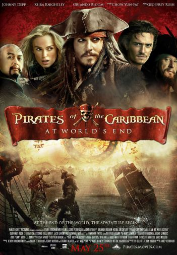 Pirates_of_Caribbean_Worlds_End_Poster