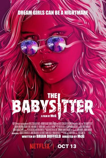 The_Babysitter_2017_poster