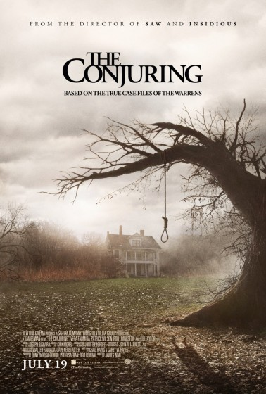 the_Conjuring_Poster