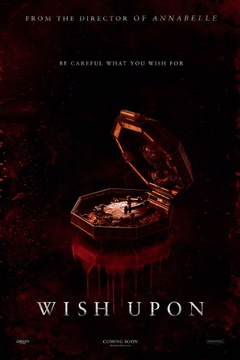 Wish_Upon_Poster